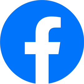 flirting signs on facebook page images download hd