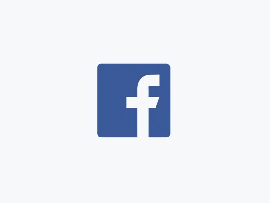 fb branding