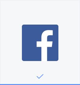 logo facebook officiel 2017