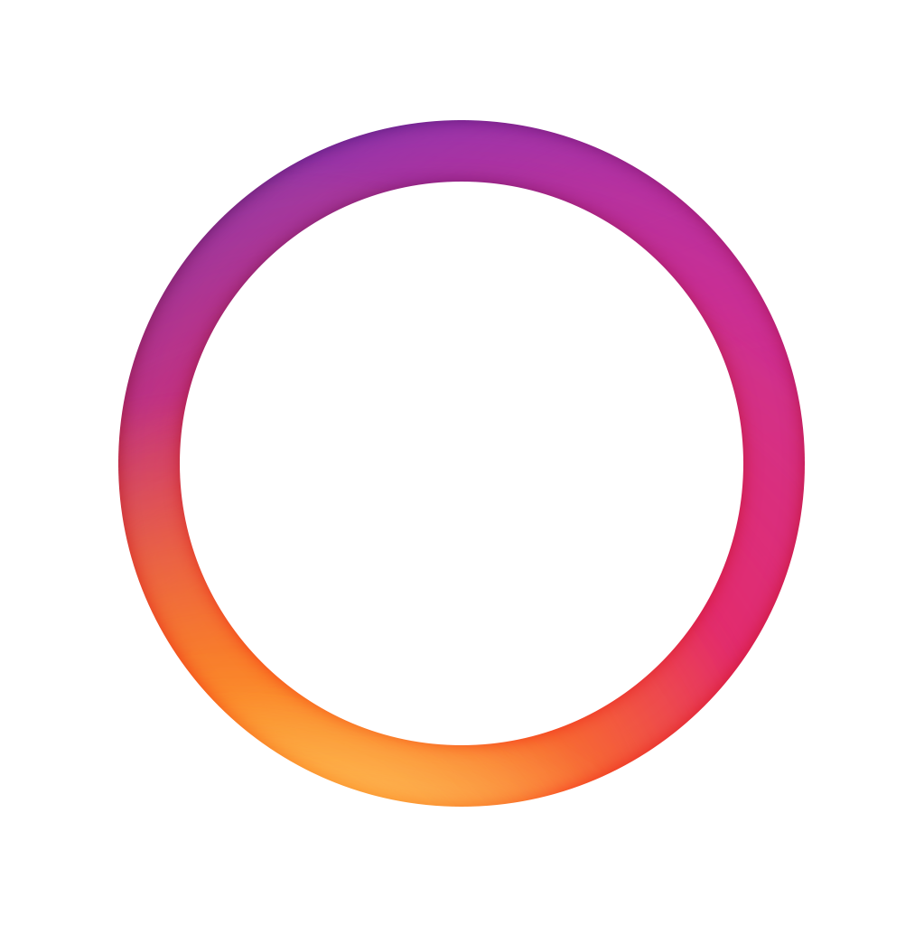instagram app logo png wwwpixsharkcom images